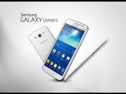 Samsung Galaxy Grand 2 - Review Samsung Galaxy Grand 2 Harga Dan Spesifikasi