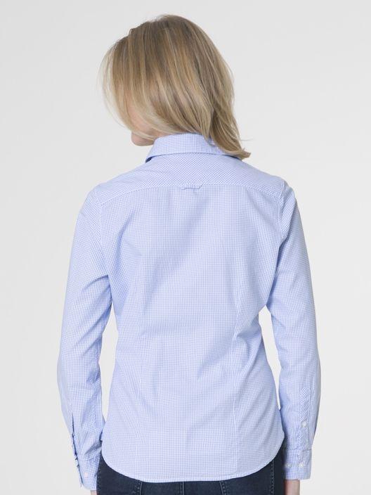 Eleganckie koszule damskie BigStar