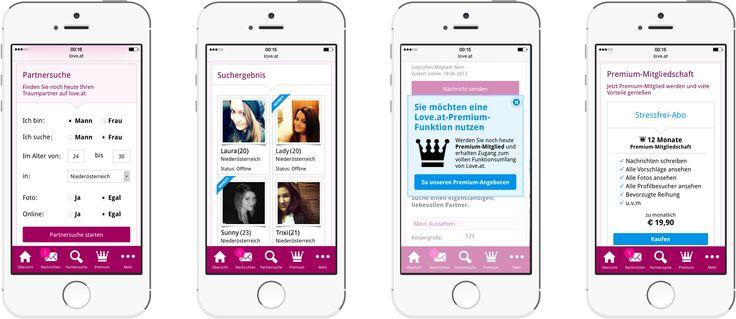 app partnersuche vio love.de