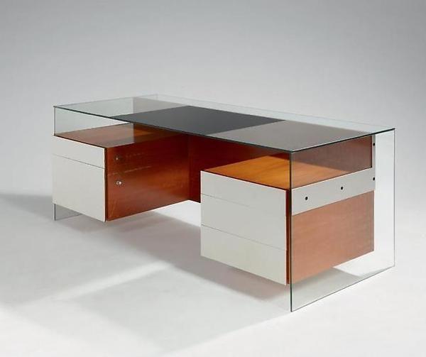 http://designspiration.net/image/58718755977/