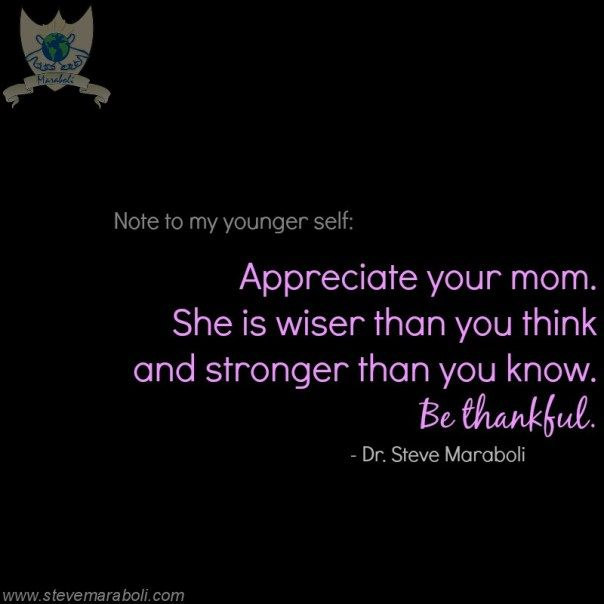 Best Motivational Quotes For Students: 1249 Best Love These Quotes Images On Pinterest