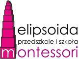 logo Elipsoida