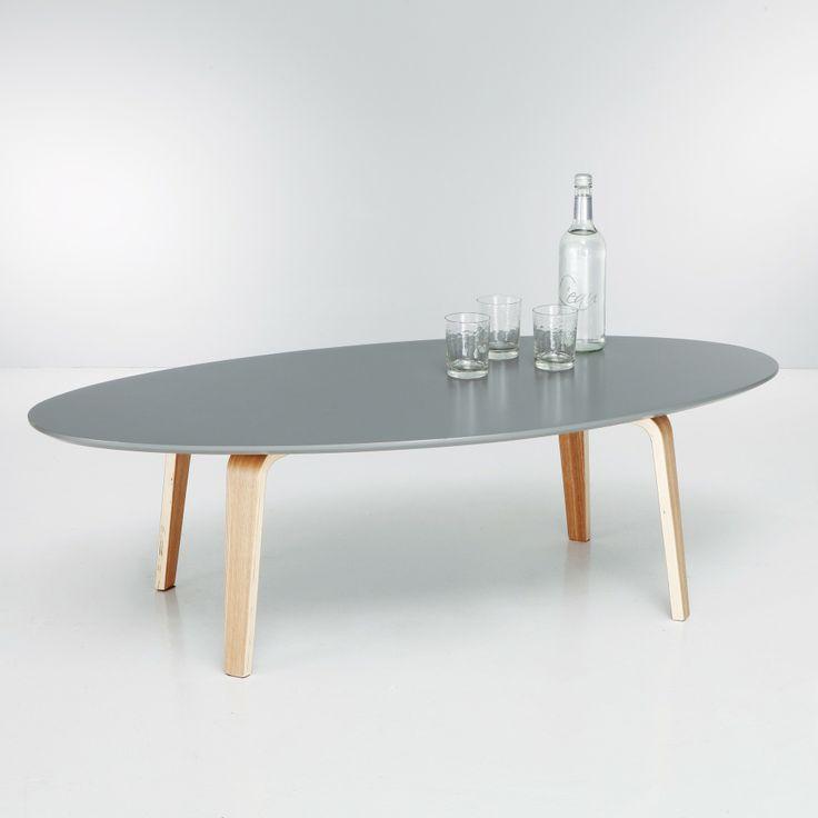 27 best table basse images on pinterest | coffee tables, diesel