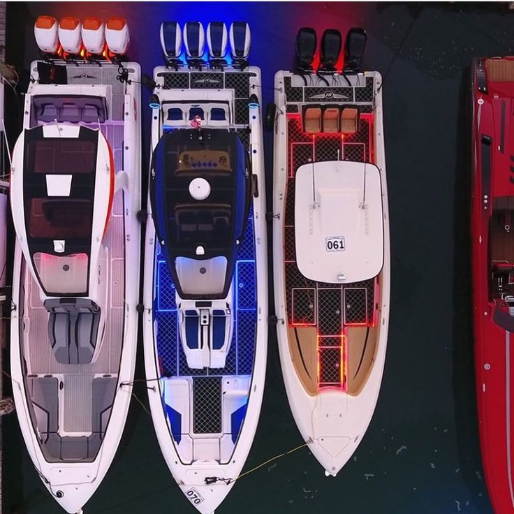 fisher boat wiring wiring diagram boat electrical wiring diagrams