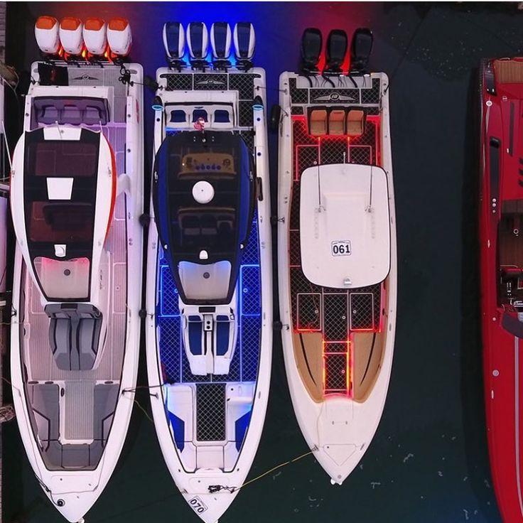 Fisher Boat Wiring Wiring Diagram