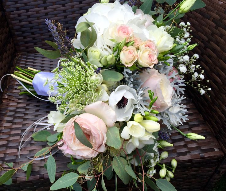 Story 2017 Wedding Trend Predictions: 149 Best Images About 2017 Wedding Flower Trends On