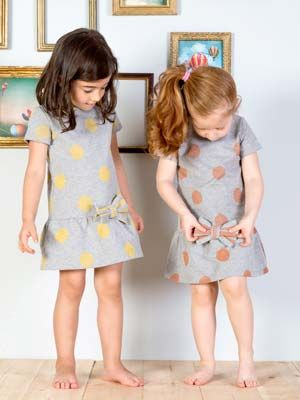 Dreamers Spring Summer 2014 Collection Italy, New Collections • Dashin Fashion