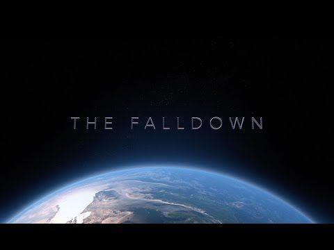 THE FALLDOWN - Na perách - YouTube