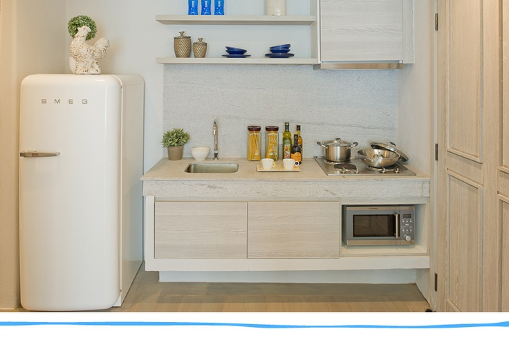 Pinterest Small Kitchens