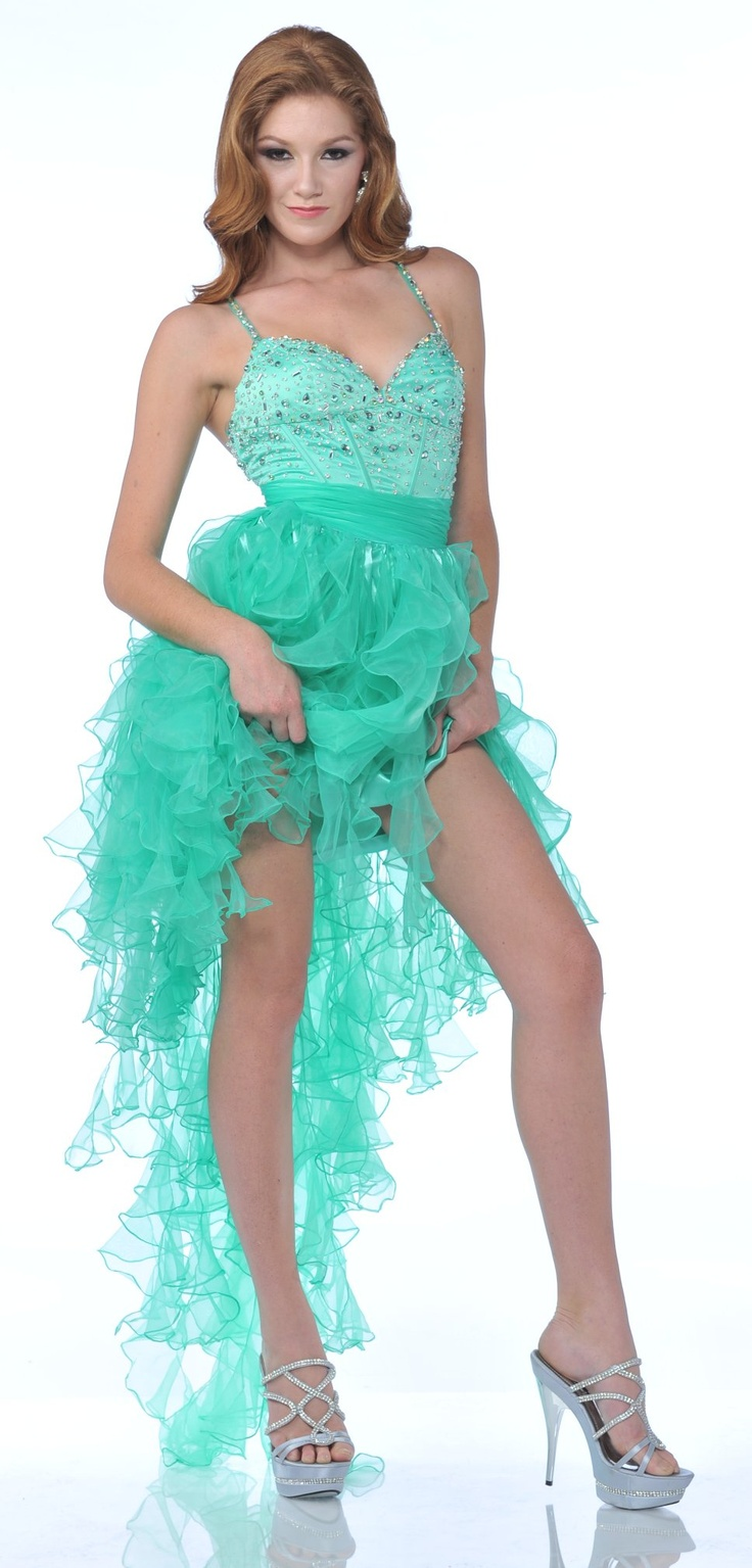 1000  images about Dancing With The Stars Dresses on Pinterest ...