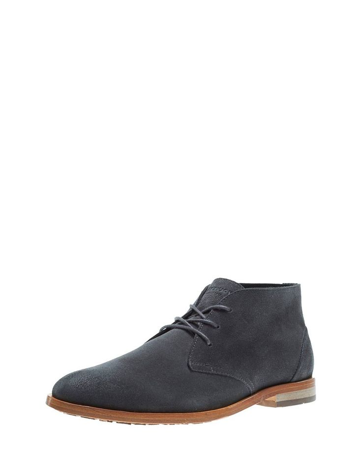 ted baker shoes goodyear welted boots with the fur floors