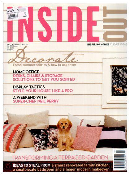19 best Design Magazines images on Pinterest Interior design