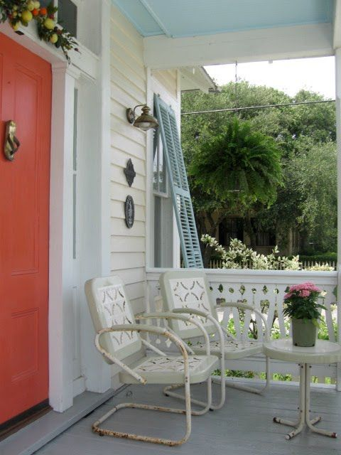 25 best ideas about coral front doors on pinterest coral door colored front doors and gray. Black Bedroom Furniture Sets. Home Design Ideas