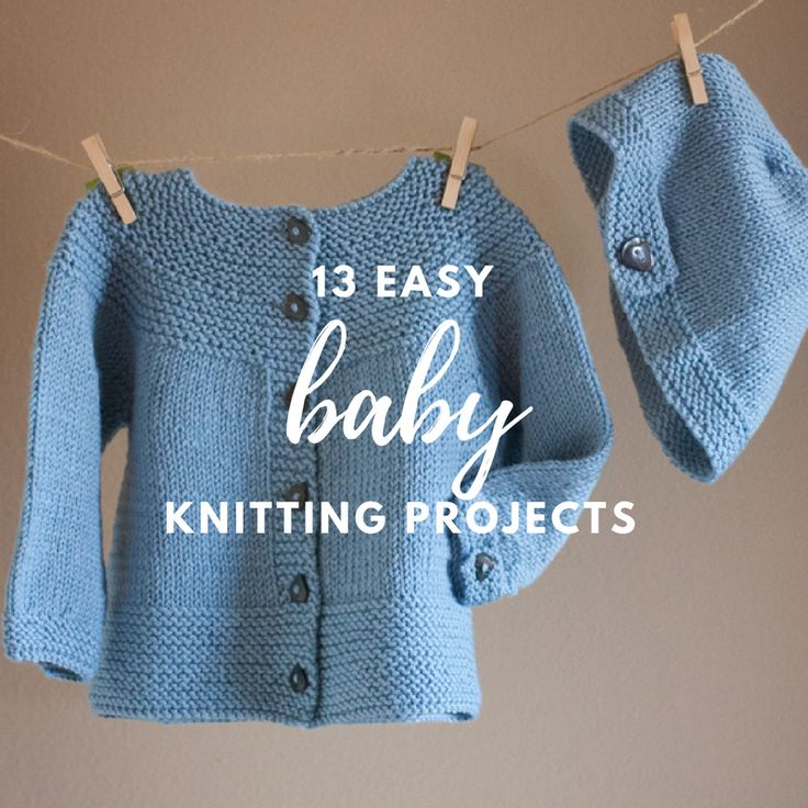 Knitting For Babies Charity : Best images about charity patterns on