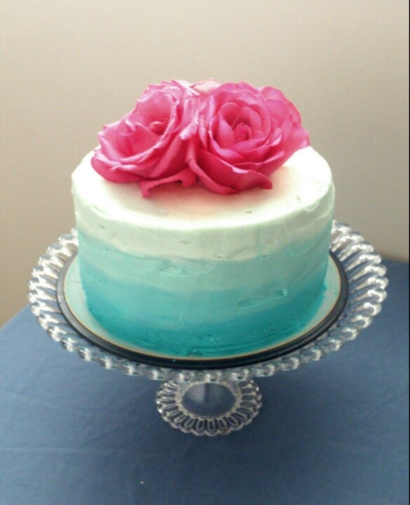 Cake Decorating Course Croydon : Best 25+ 16th birthday cakes ideas on Pinterest Sweet 16 ...