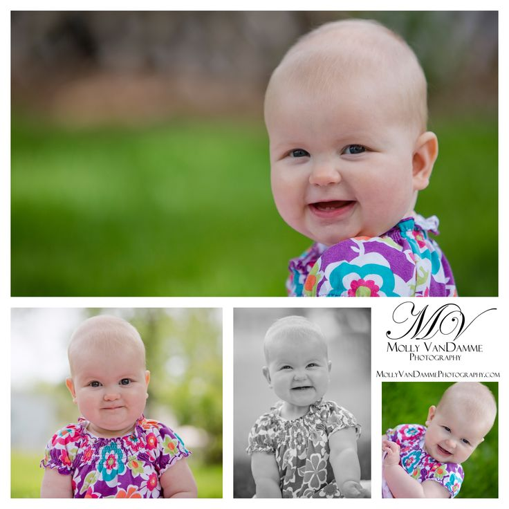 36 best Engagement photo idea Madison images – Madison Wi Birth Announcements