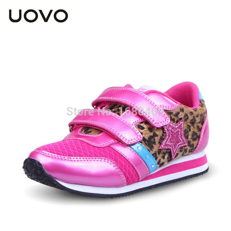 Купить товарДетская обувь обувь для девочек весна и осень дышащие чистые хлопчатобумажные производства женский ребенок спортивная обувь мода свободного покроя в категории Спортивная обувьна AliExpress.  ДЕТАЛИ ПРОДУКТА