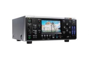 SONY PMW-EX30 #Xdcam #Magnetoscopios #audiovisual    http://www.apodax.com/sony-pmw-ex30-PD4590-CT179.html