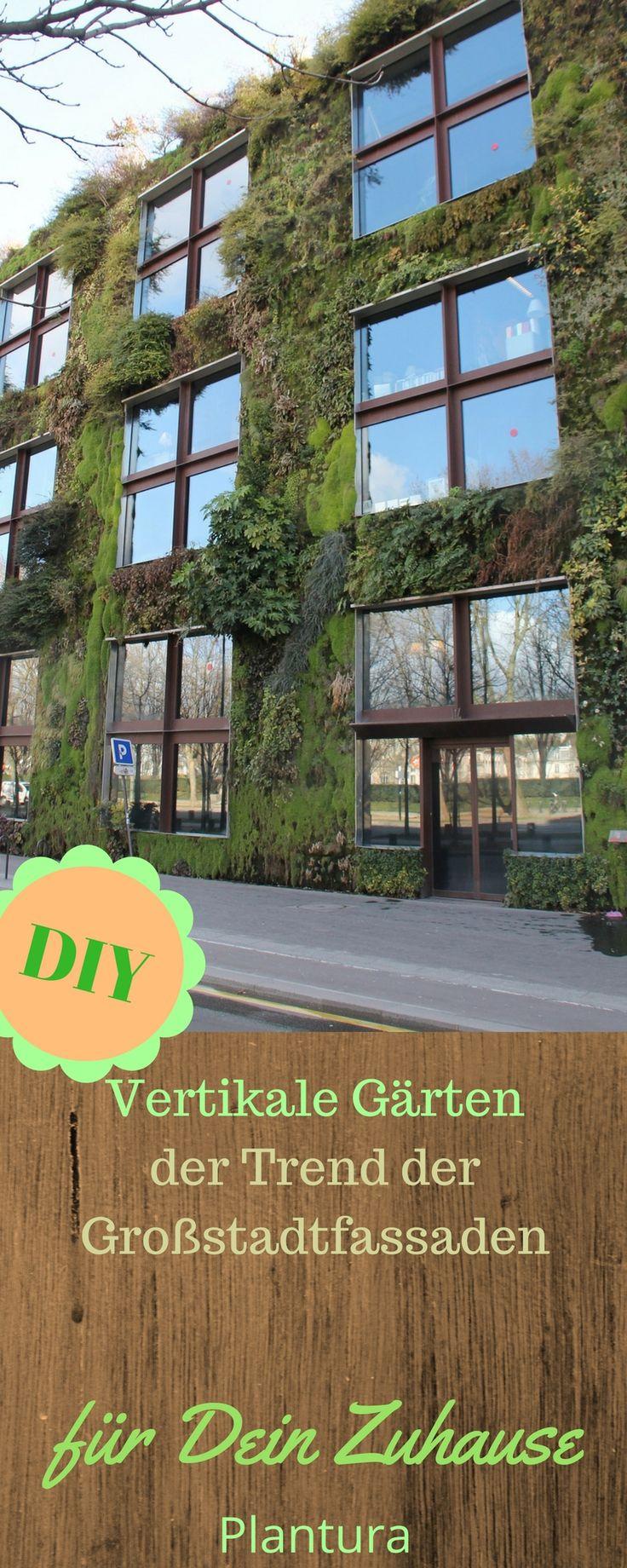 114 besten terrasse und balkon bilder auf pinterest. Black Bedroom Furniture Sets. Home Design Ideas