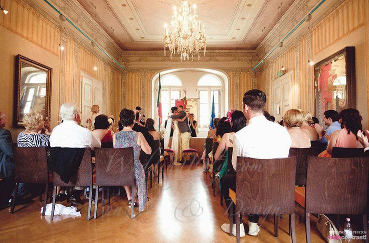 Jennifer & Stephen wedding in Friuli Venezia Giulia   WeddingItaly   The blog