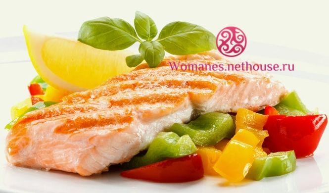 Диета на 5 дней | Белковая диета | Фруктовая диета | Похудеть за 5 дней | Быстрое похудение | Похудеть быстро