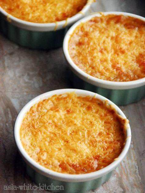 Krem pieczarkowo brokułowy pod serową skorupką, to alternatywa dla klasycznych zup. Jest coraz chłodniej i nasze organizmy są coraz mocn...