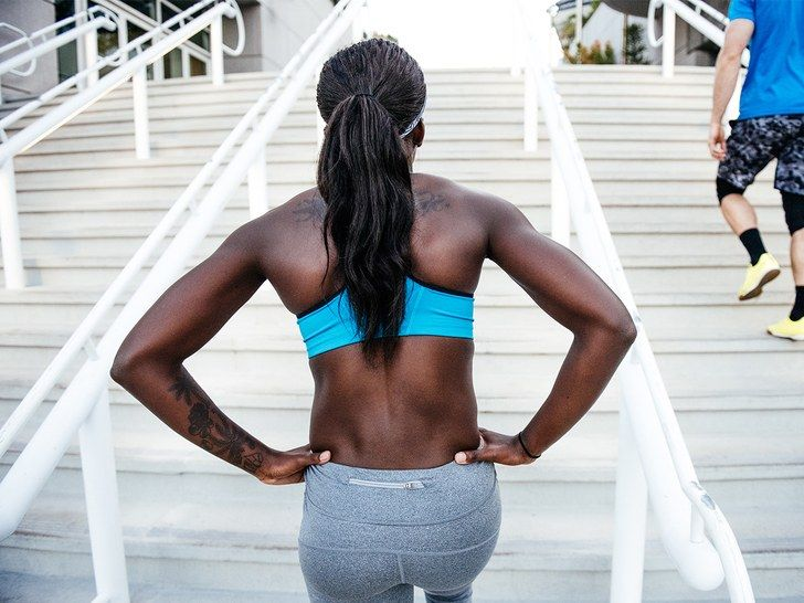 Relieve Lower Back Pain With These 11 Exercise Moves | SELF