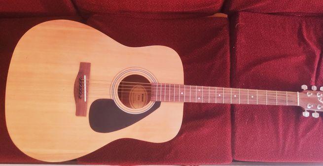 Yamaha Guitar F310 For Sale Lankamarket Yamaha Guitar Yamaha Guitar