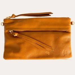 The MightyPurse expands! A fusion between fashion #redgiveaway #travelbeautifully @redcurrent