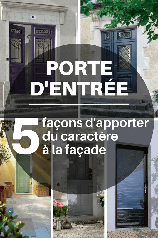 919 best Espace Extérieur images by HABITAT DECO DESIGN on Pinterest