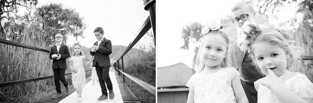 Kloofzicht Wedding - Jack and Jane Photography - Andy & Belinda_0055