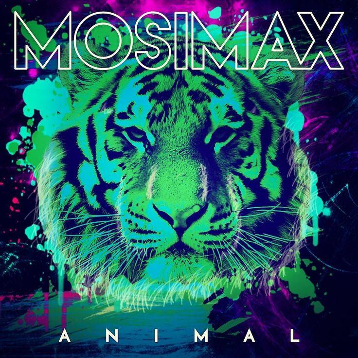 "@djmosimax's ""Animal"" album is  available summer '17!  #plur #miami #orlando #martingarrix #calvinharris #nyc #mosimax #ultra2017 #ultramusicfestival #dancemusic #nightclub #edm #rave #edc #animal #electro #brisbane #rio #brazil #amsterdam #southbeach #vegas #party #toronto #instagood #love #canada #edmfamily #edmlifestyle  #rave"