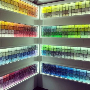 1000 Images About Paint Chip Art On Pinterest Paint Colors Butterfly Wall And Paint Chip Art
