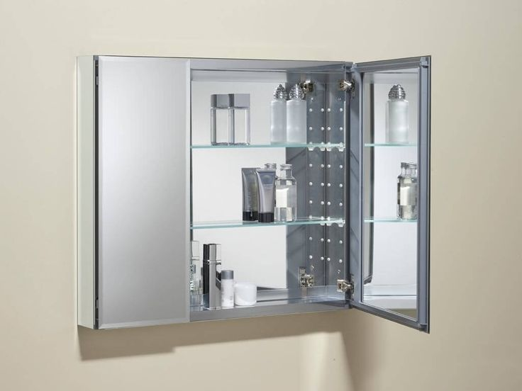 Glass Shelves For Bathroom Medicine Cabinets   Itu0027s A Glorious Thing When  They Are Discussing Statue Out Extra Toilet Storage