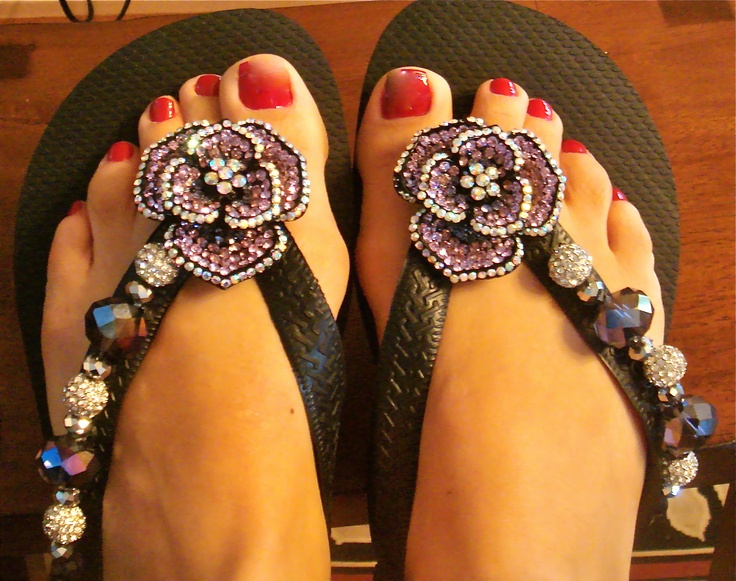 fitflop fleur urban whitewater