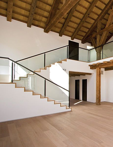 Barn Conversion Ideas 104 best ideas for barn conversion images on pinterest   barn