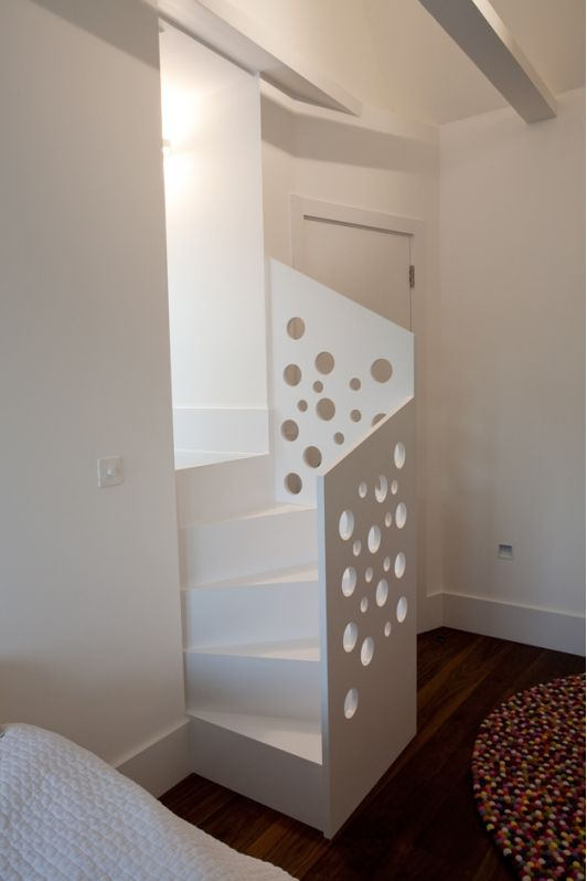 Best 17 Best Images About Stairs Ironwork On Pinterest 400 x 300