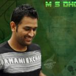 Ms-Dhoni-Hd-Image (3)