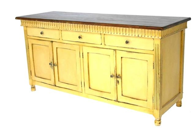 18 kitchen buffet sideboard kitchens design kitchens buffet tables