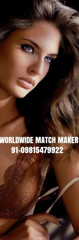 ELITE NRI NRI NRI MATRIMONIAL SERVICES 09815479922 INDIA USA CANADA EUROPE AUSTRALIA DUBAI ASIA: HIGH STATUS NRI NRI NRI NRI BRIDES & GROOM FOR MAR...