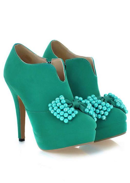 kenneth cole reaction shoes joni lee pumps of oklahoma