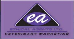 Ethical Agents LTD  http://www.ethicalagents.co.nz/index.html