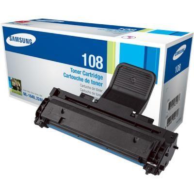 Recarga toner  Samsung ML 1640-2240 http://santiago.anunico.cl/aviso-de/otras_ventas/recarga_toner_samsung_ml_1640_2240-11827889.html
