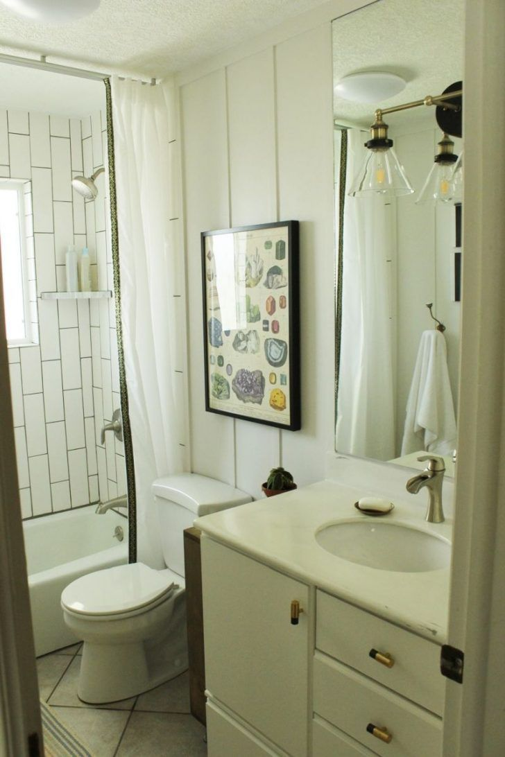 77 How Much Does Master Bath Remodel Cost Popular Interior