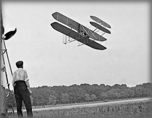Meet the Wright Brothers: A 100 Years of Flight Activity | Scholastic.com
