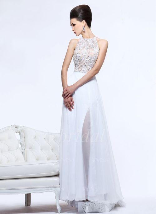 7 best Dresses images on Pinterest | Bridal gowns, Party outfits and ...