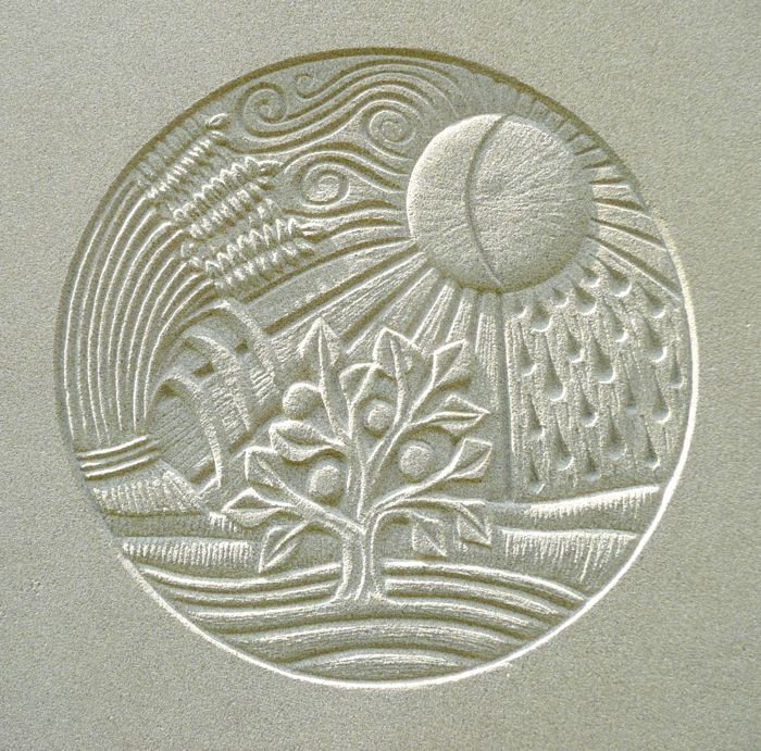 Best teaching sculpture relief images on