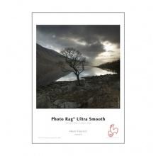 Hahnemuhle Photo Rag® Digital Ultra Smooth