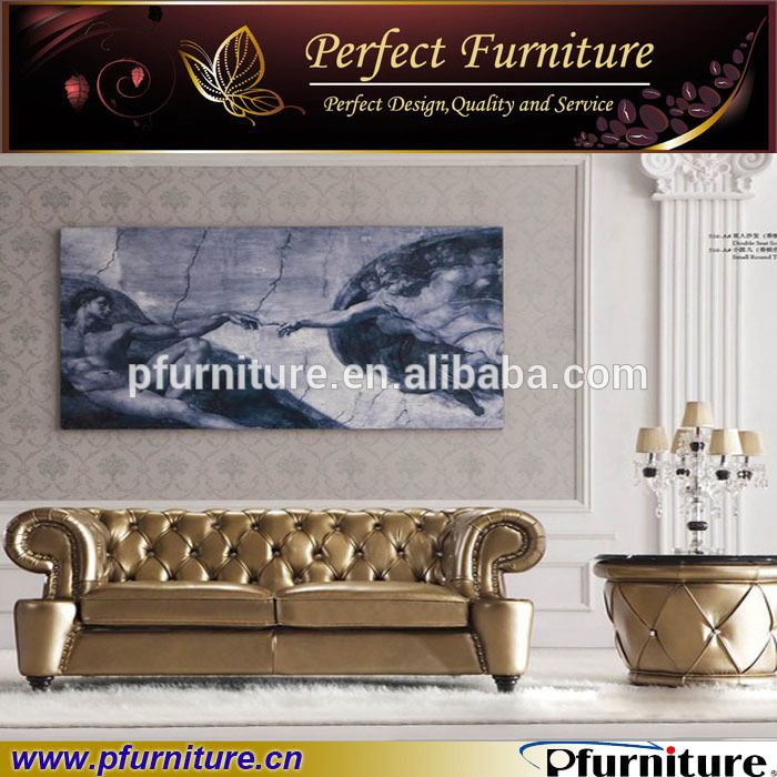 2014 latest sofa design living room new model sofa sets PFS6005, View new model sofa sets, Pfurniture Product Details from Foshan Perfect Furniture Company Limited on Alibaba.com