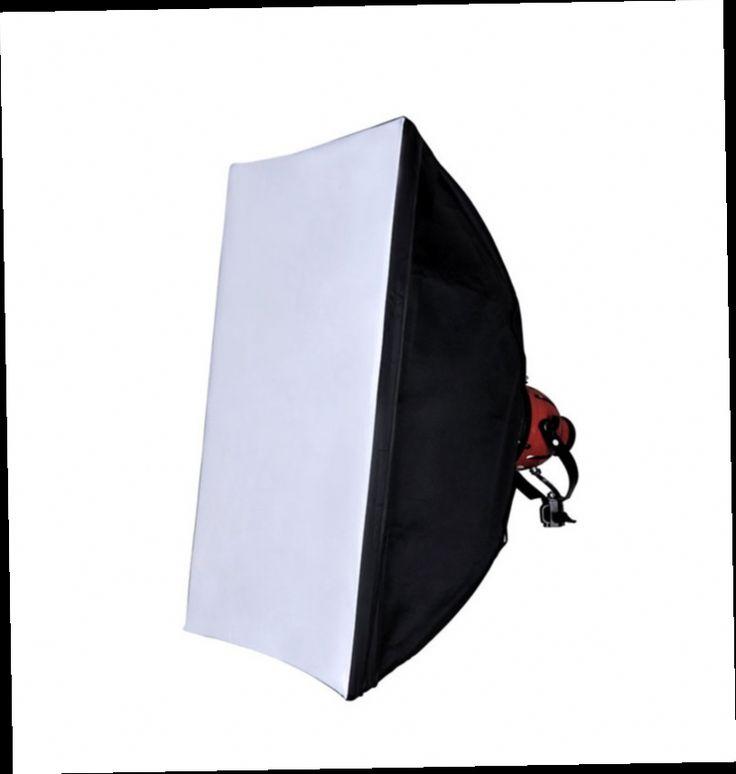 51.68$  Watch now - http://alijjy.worldwells.pw/go.php?t=32575414846 - Spotlight Softbox 100x120cm Redhead Lights Soft Box Light Tent 51.68$